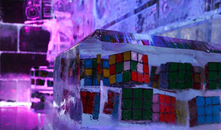 ice-sculpture-rubik_cube