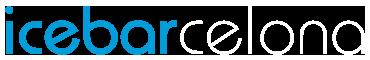 icebar-logo-1