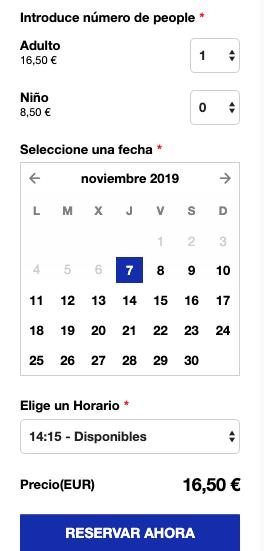 Captura de pantalla 2019-11-07 a las 10.43.25