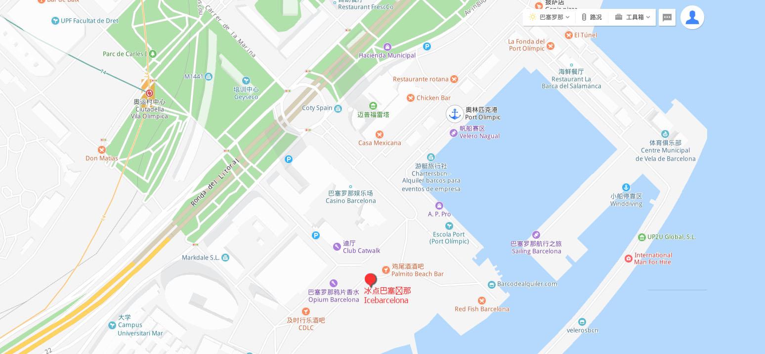 Mapa_baidu